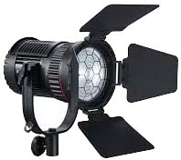 Nanguang Fresnel Led CN-60F