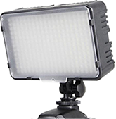 Luz Led 260 Phottix